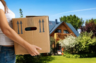 House Removals Upminster